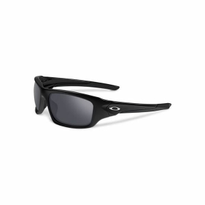 Oakley Sunglasses 9236 923601 60