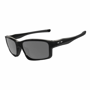 Oakley Sunglasses 9247 924701 57