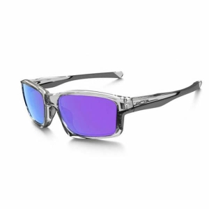 Oakley Sunglasses 9247 924706 57