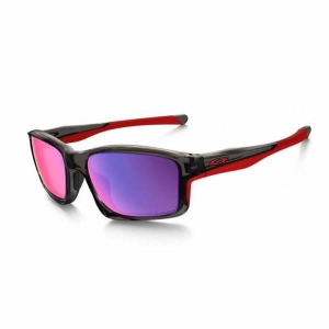 Oakley Sunglasses 9247 924710 57