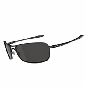 Oakley Sunglasses Crosshair 2.0 OO4044-04