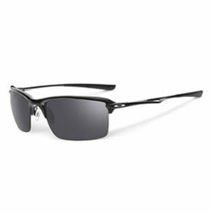 Oakley Sunglasses Flak Jacket 4071-01