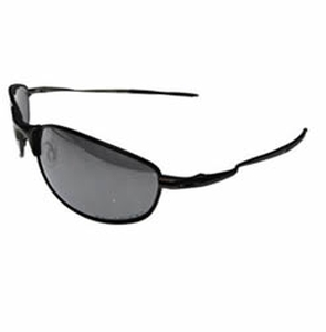 Oakley Sunglasses Tightrope Pewter OO4040-02