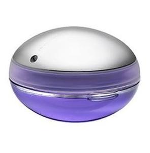 Paco Rabanne Ultraviolet EDP Spray 80ml  2.7oz