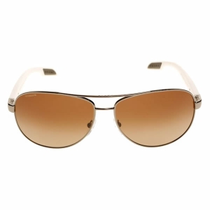 Prada Sport Sunglasses 53PS 5AV2G0 62