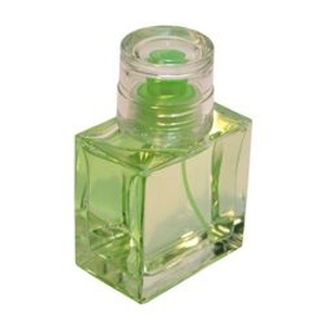 Paul Smith Homme Edt Spray 100ml