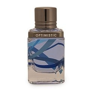 Paul Smith Optimistic Man Edt Spray 50ml