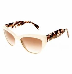 Prada Sunglasses PR02QS 7S30A6