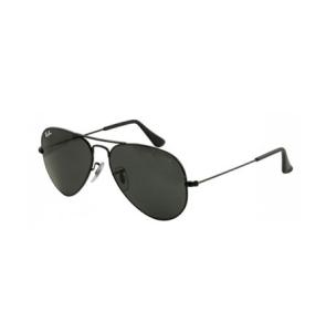 501f9916515e7 Ray Ban Sunglasses 3025 W3235 55 14 3N