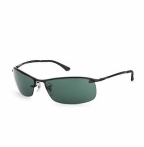Ray Ban Sunglasses 3183 006/71 63/15