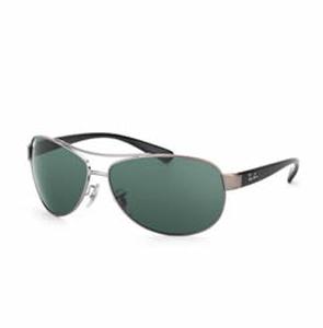 Ray Ban Sunglasses 3386 004/71 63/13