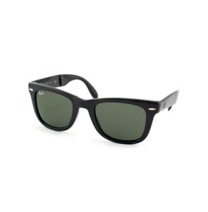 Ray Ban Sunglasses 4105 601 50 3N