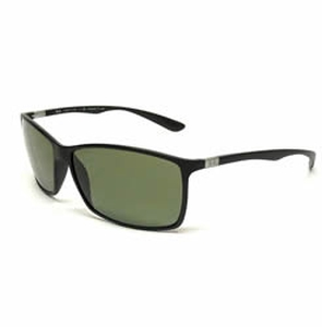 Ray Ban Sunglasses 4179 601S9A 62
