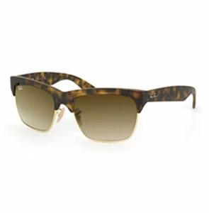 Ray Ban Sunglasses 4186 856/13 57/19