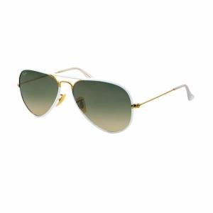 Ray Ban Sunglasses 3025JM 146/32 58