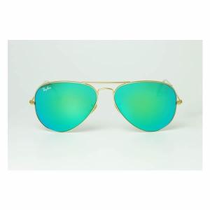 Ray Ban Sunglasses 3025 112/19 58