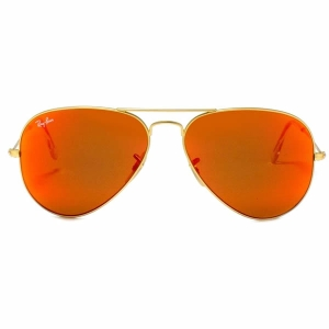 Ray Ban Sunglasses 3025 112/69 58
