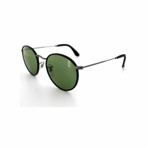 Ray Ban Sunglasses 3475Q 29/14 50