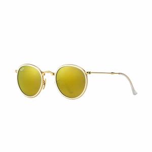 Ray Ban Sunglasses 3517 001/93 48