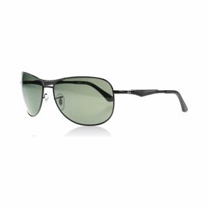 Ray Ban Sunglasses 3519 006/9A 62