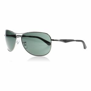 Ray Ban Sunglasses 3519 004/71 59