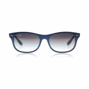 Ray Ban Sunglasses 4207 60158G 52