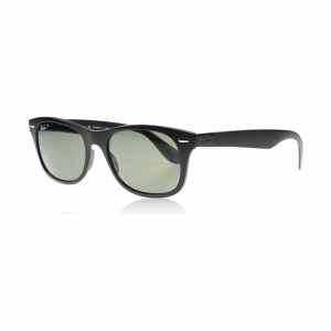 Ray Ban Sunglasses 4207 601S9A 52
