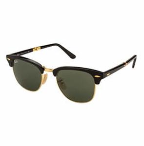 Ray Ban Sunglasses RB2176 901 51-21