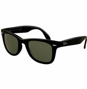 Ray Ban Sunglasses RB4105 601S 54-20