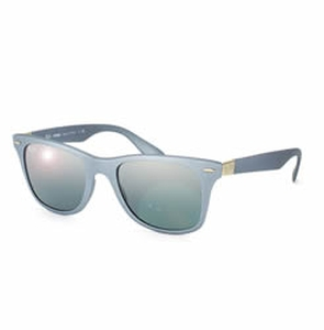 Ray Ban Sunglasses RB4195 601788 52-20