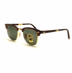Ray Ban Sunglasses RB2176 990 51-21