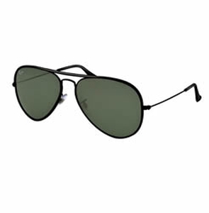 Ray Ban Sunglasses RB3025 JM/002 58-14 3N