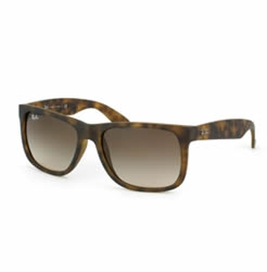 Ray Ban Sunglasses RB4165 710/13 55-16