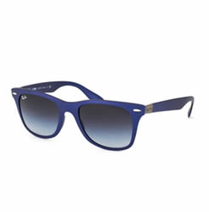 Ray Ban Sunglasses RB4195 60158G 52-20