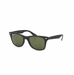 Ray Ban Sunglasses RB4195 601S9A 52-20