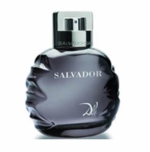 Salvador Dali Salvador Edt Spray 100ml