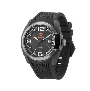 Timberland Watch  13861JPBB/02 for Men