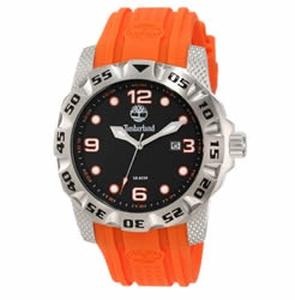 Timberland Watch  13613JSB/02
