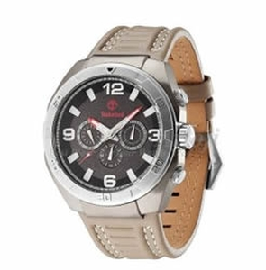 Timberland Watch  13902JSUS/02
