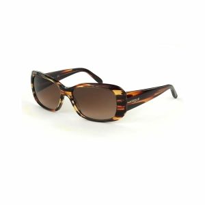 Vogue Sunglasses 2606S 162713 55