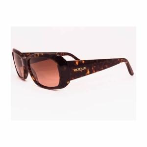 Vogue Sunglasses 2606S W65613 55