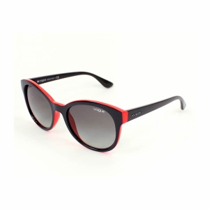 Vogue Sunglasses 2795S 204011 53