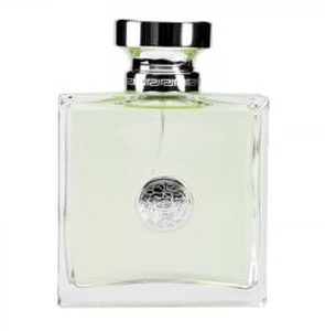Versace Versense EDT Spray 100ml 3.4oz