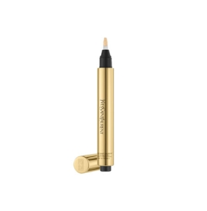 Yves Saint Laurent Touche Eclat Touch Concealer Duo 1x No1  and 1x No7