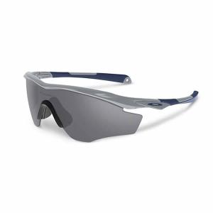 Oakley Sunglasses 9122 39 921202 M2 Frm Polished Black/G30 Iridium