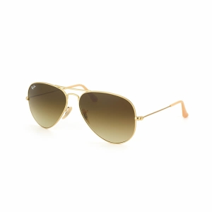 Ray Ban Sunglasses 3025 112/85 58