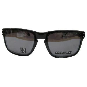 Oakley Sunglasse [3N] 9102.9102E155