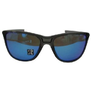 Oakley Sunglasse [Pol] 9362-06 55