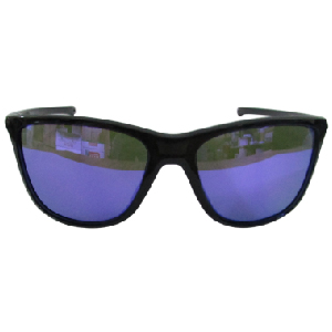 Oakley Sunglasses [3N]  9362-03 55