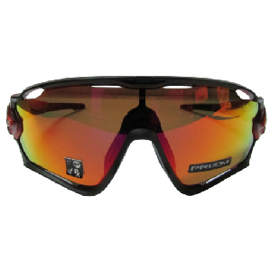 Oakley Sunglasses [3N] 9290-23 31
